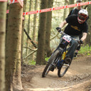 Photo of Robbie DEVERY at Aston Hill