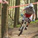 Photo of Stephen SIMMS at Aston Hill