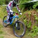 Photo of Fraser LEADBETTER at Dunkeld