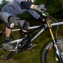 Photo of Ben CATHRO at Dunkeld