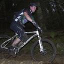 Photo of Richard TEAGUE at Innerleithen