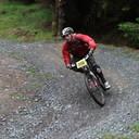 Photo of Mark MCGAULEY at Three Rock Mountain