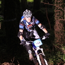 Photo of Michelle MULDOON at Big Wood, Co. Down