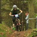 Photo of Mark MCGAULEY at Bigwood