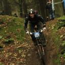 Photo of Martin WICKHAM at Big Wood, Co. Down
