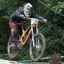 Photo of Damien MCCORMICK at Clonmel