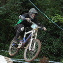 Photo of Victor MCMINN at Clonmel, Co. Tipperary