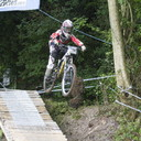 Photo of Sean GREEN at Clonmel, Co. Tipperary