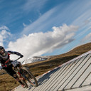 Photo of Callum HAVARD at Fort William