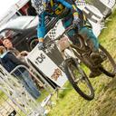 Photo of Oliver BURTON at Caersws