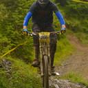 Photo of Joshua HAY at Rhyd y Felin