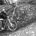 Photo of Thomas WARBURTON at Afan