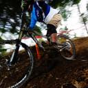 Photo of Adam LANGMAN at Tavi Woodlands