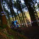 Photo of Callum CORBIN at Forest of Dean