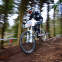 Photo of Daniel BUTTERFIELD (exp) at Forest of Dean