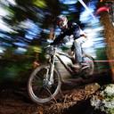 Photo of Matt HUMPHREY at Tavi Woodlands