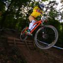 Photo of Robert WALKER at Aston Hill