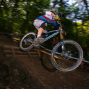 Photo of Sam GOODE at Aston Hill