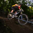 Photo of Phillip GOODRUM at Aston Hill