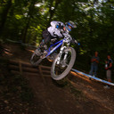 Photo of Matthew WAKEFIELD at Aston Hill
