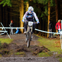 Photo of Andrei JITARIU at Forest of Dean