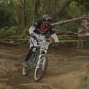 Photo of Finn TENNANT at Caersws