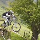 Photo of Finn TENNANT at Llangollen