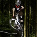 Photo of Finn TENNANT at Forest of Dean