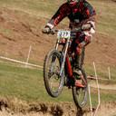 Photo of Gareth JONES (sen) at Moelfre