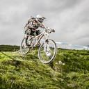 Photo of Adrian KARIM at Dyfi Forest