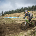 Photo of Tim WOOD at Afan