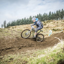 Photo of Simon PRICE at Afan