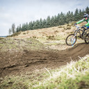 Photo of Chris WILLIAMS (mas2) at Afan