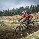 Photo of Ross GRIMMETT at Afan