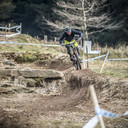 Photo of Keith HORSNELL at Afan