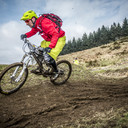 Photo of Jamie SMITH (mas) at Afan