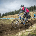 Photo of Mark GILLINGHAM at Afan