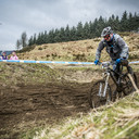 Photo of Philip OATES at Afan