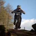 Photo of Niall LAING at Combe Sydenham