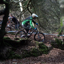 Photo of Tom SHOPLAND at Combe Syd