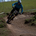 Photo of Duncan PHILPOTT at Combe Sydenham