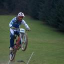 Photo of Matt BRIERLEY at Combe Sydenham