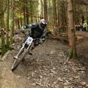 Photo of Tony MACRINER at Gawton