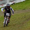 Photo of Callum HAVARD at Caersws
