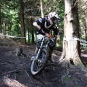 Photo of Chris PLEASS at Forest of Dean