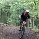 Photo of Ash BROWN (1) at Forest of Dean