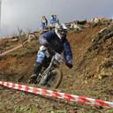 Photo of Mark FRADGLEY at Caersws