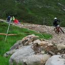 Photo of Hamish BUCHANAN at Glencoe