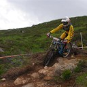Photo of Will MAPSTONE at Glencoe