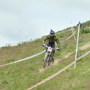 Photo of Tom KNIGHT at Moelfre